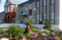 Шланговский детский сад