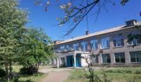 Креповская школа