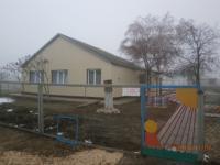 Верхнелиповская школа