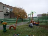 Лычакская школа