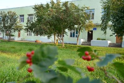 Детский сад № 93
