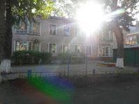Детский сад № 157