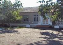 Дошкольное отделение Козловской школы