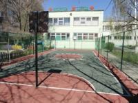 """Детский сад № 100 """"Рябинушка"""""""