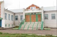 Надеждинский детский сад