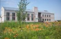 Чечкабский детский сад