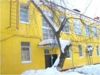 Детский сад № 241