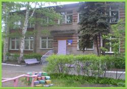 Детский сад № 276