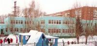 Детский сад № 356