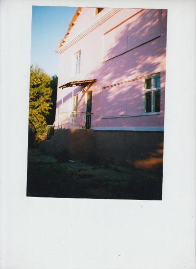 Детский сад № 374